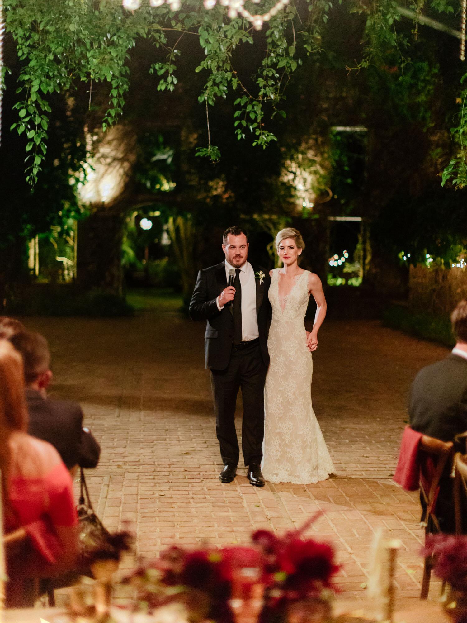 Chris-J-Evans-Maui-Wedding-Kim&Brian4721.jpg