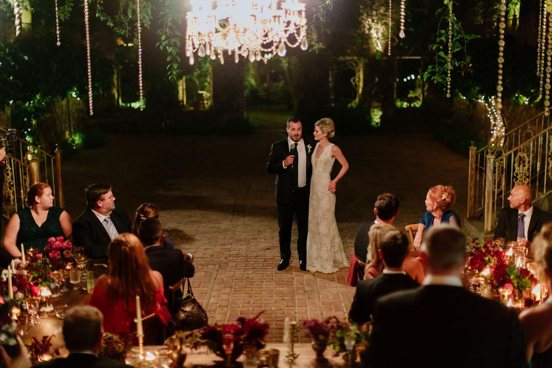 Chris-J-Evans-Maui-Wedding-Kim&Brian4731.jpg