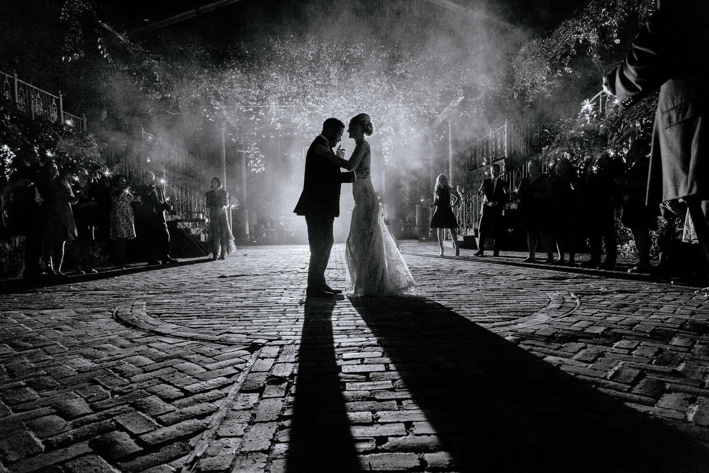 Chris-J-Evans-Maui-Wedding-Kim&Brian4798.jpg