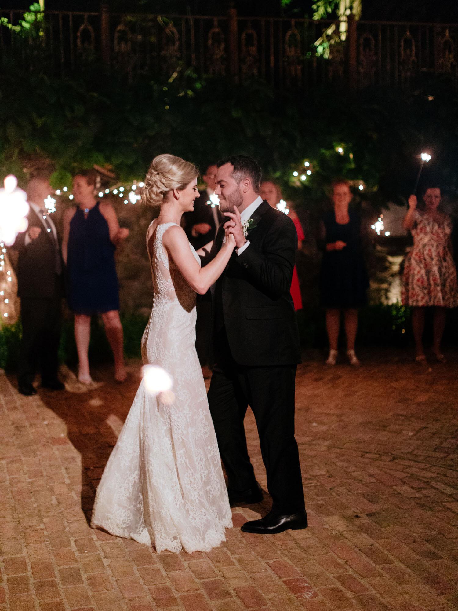 Chris-J-Evans-Maui-Wedding-Kim&Brian4794.jpg