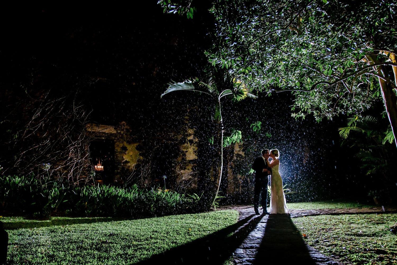 Chris-J-Evans-Maui-Wedding-Kim&Brian4995.jpg