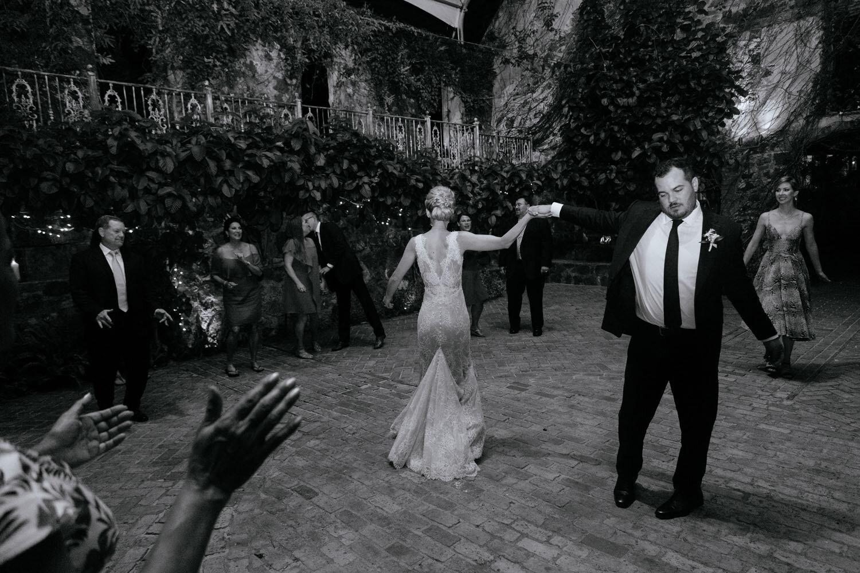 Chris-J-Evans-Maui-Wedding-Kim&Brian5082.jpg