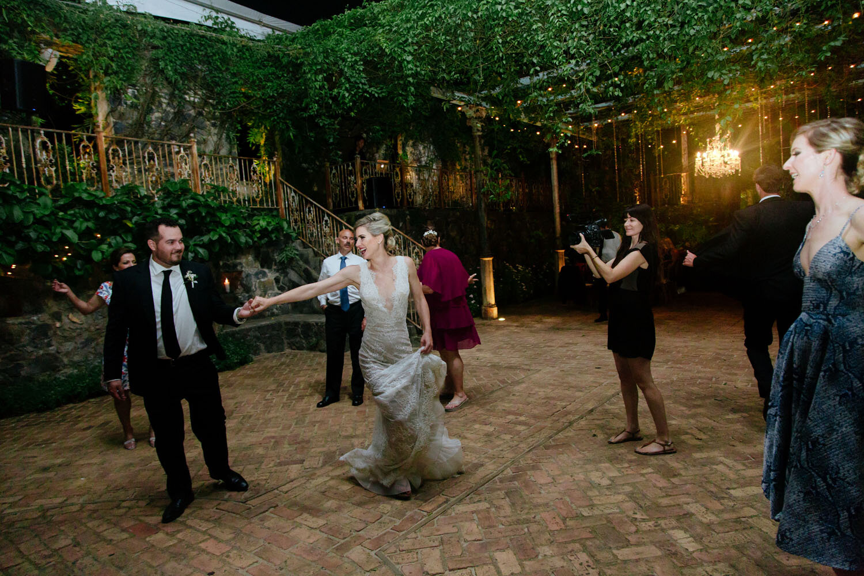 Chris-J-Evans-Maui-Wedding-Kim&Brian5131.jpg