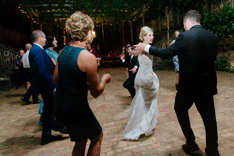 Chris-J-Evans-Maui-Wedding-Kim&Brian5125.jpg