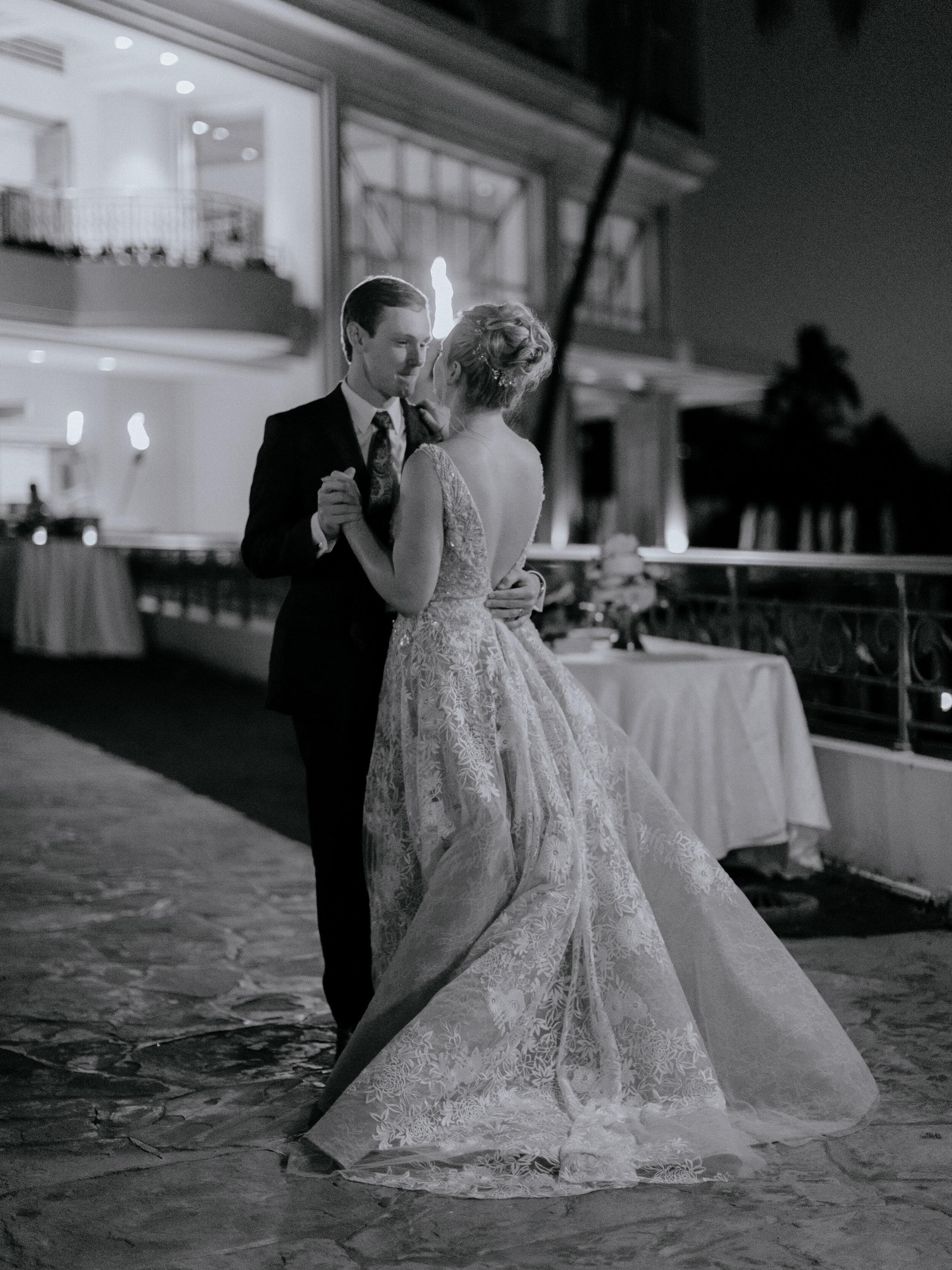 Chris-J-Evans-maui-wedding-SA2336.jpg