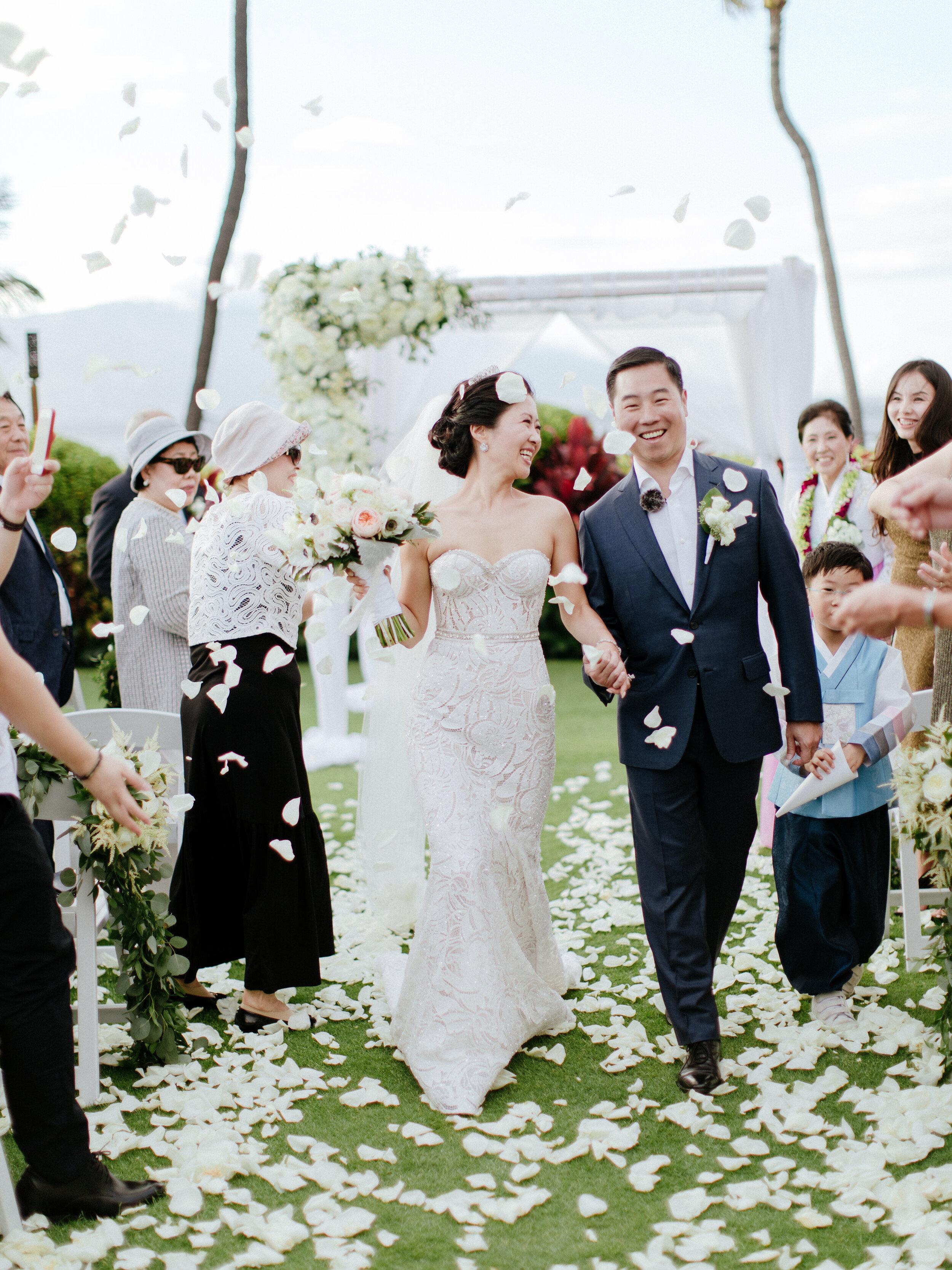 weddingupdate1.jpg
