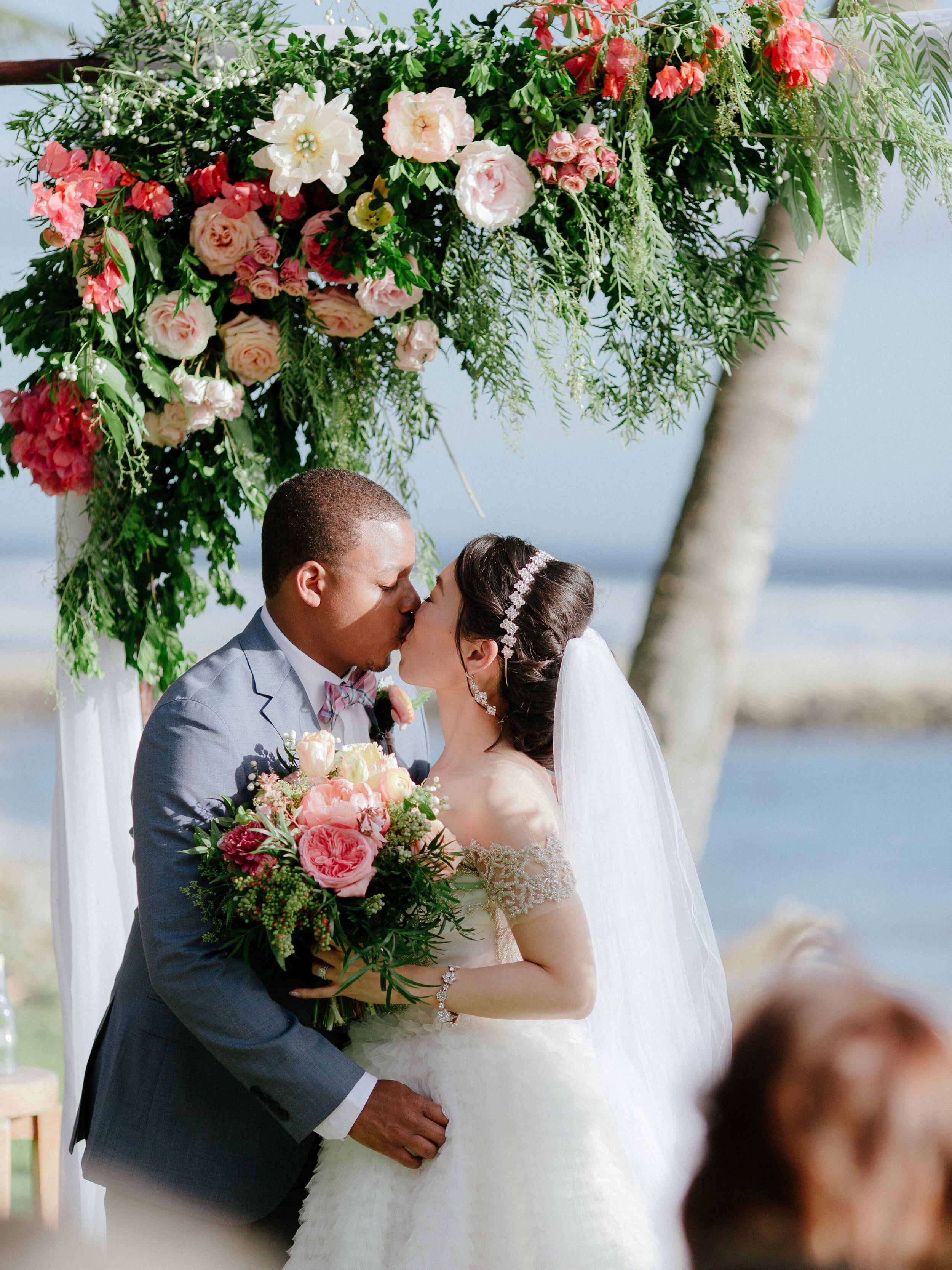 weddingupdates2.jpg