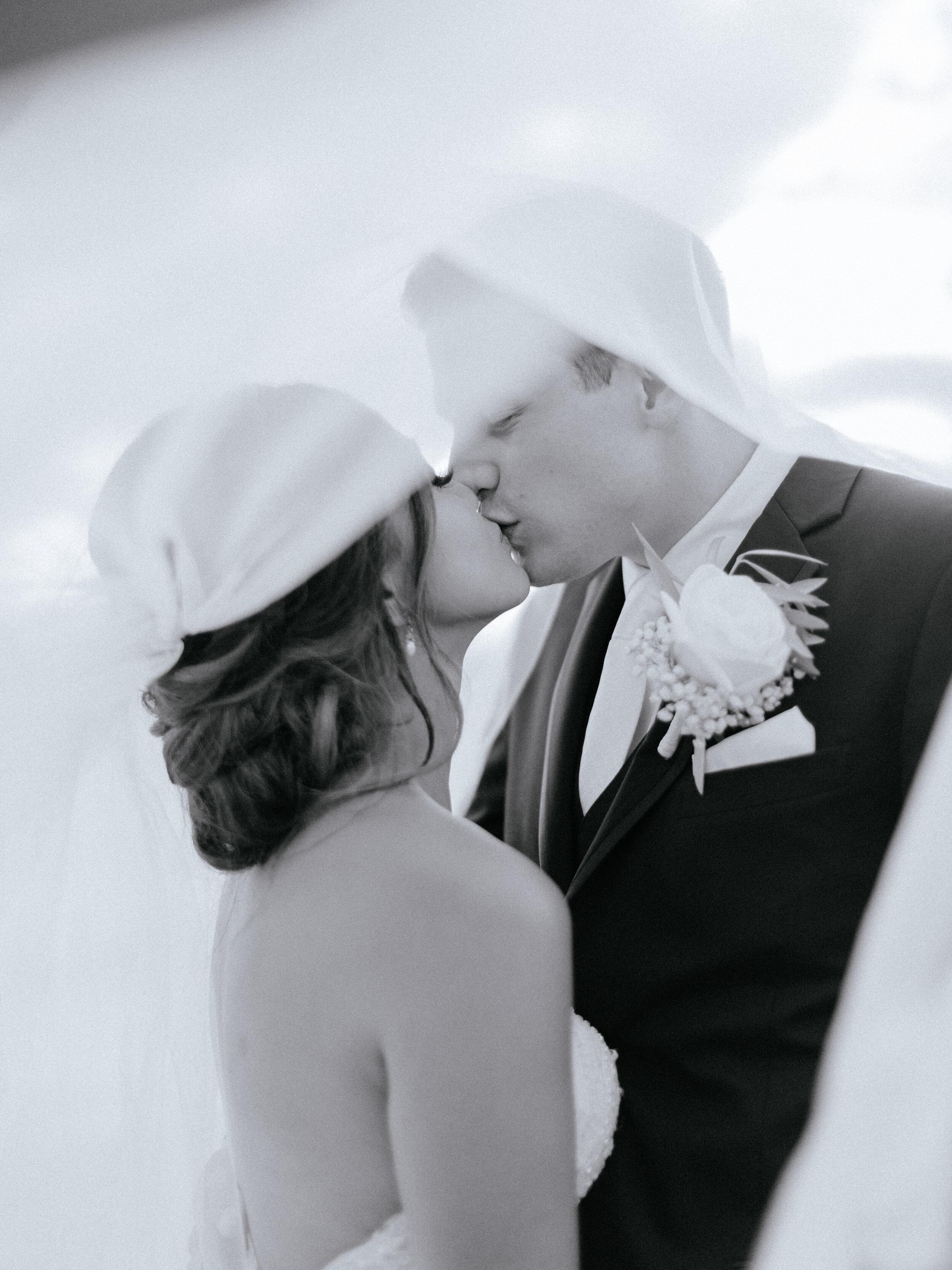 weddingupdates3.jpg