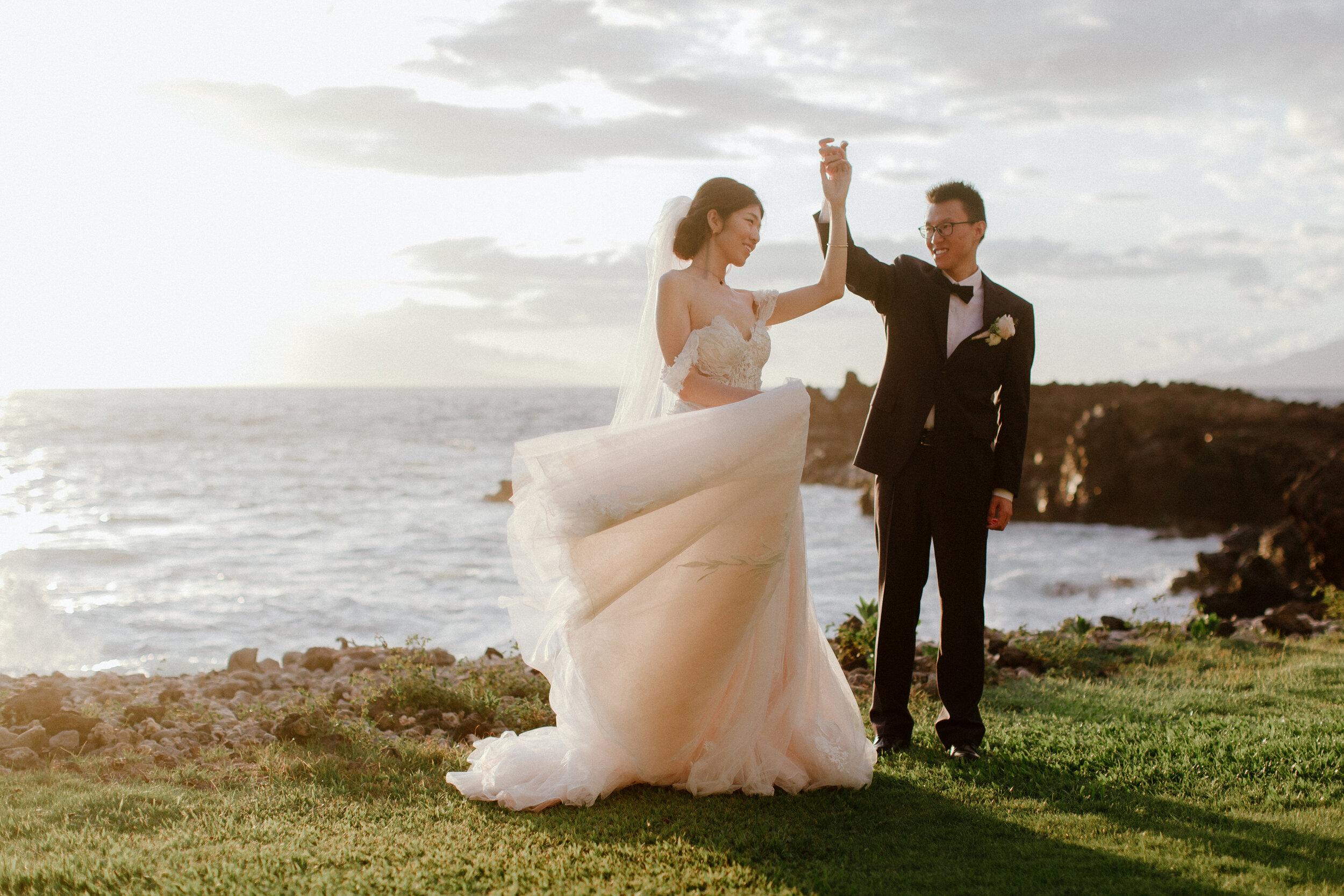 weddingupdates4.jpg