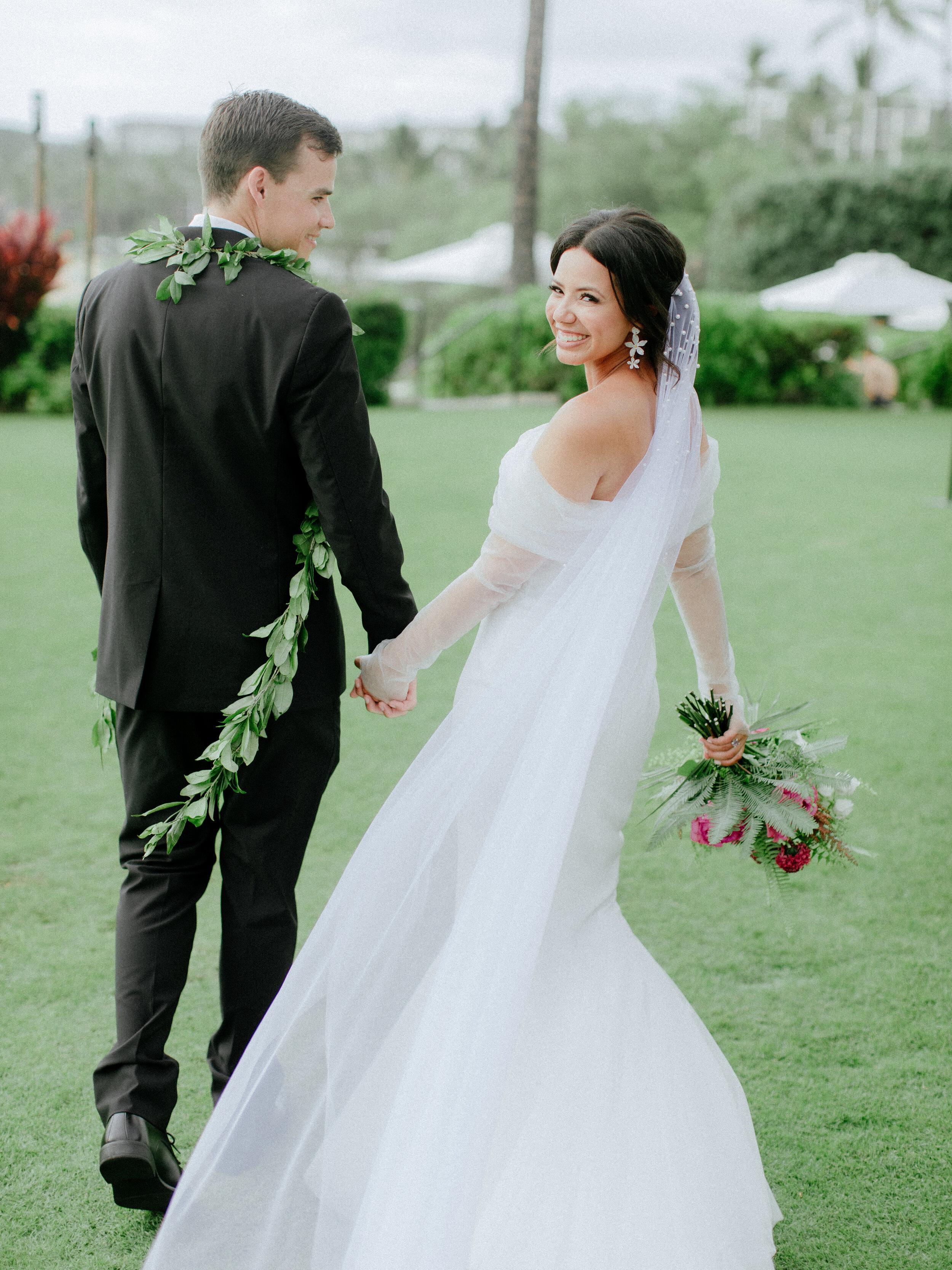 weddingupdates5.jpg