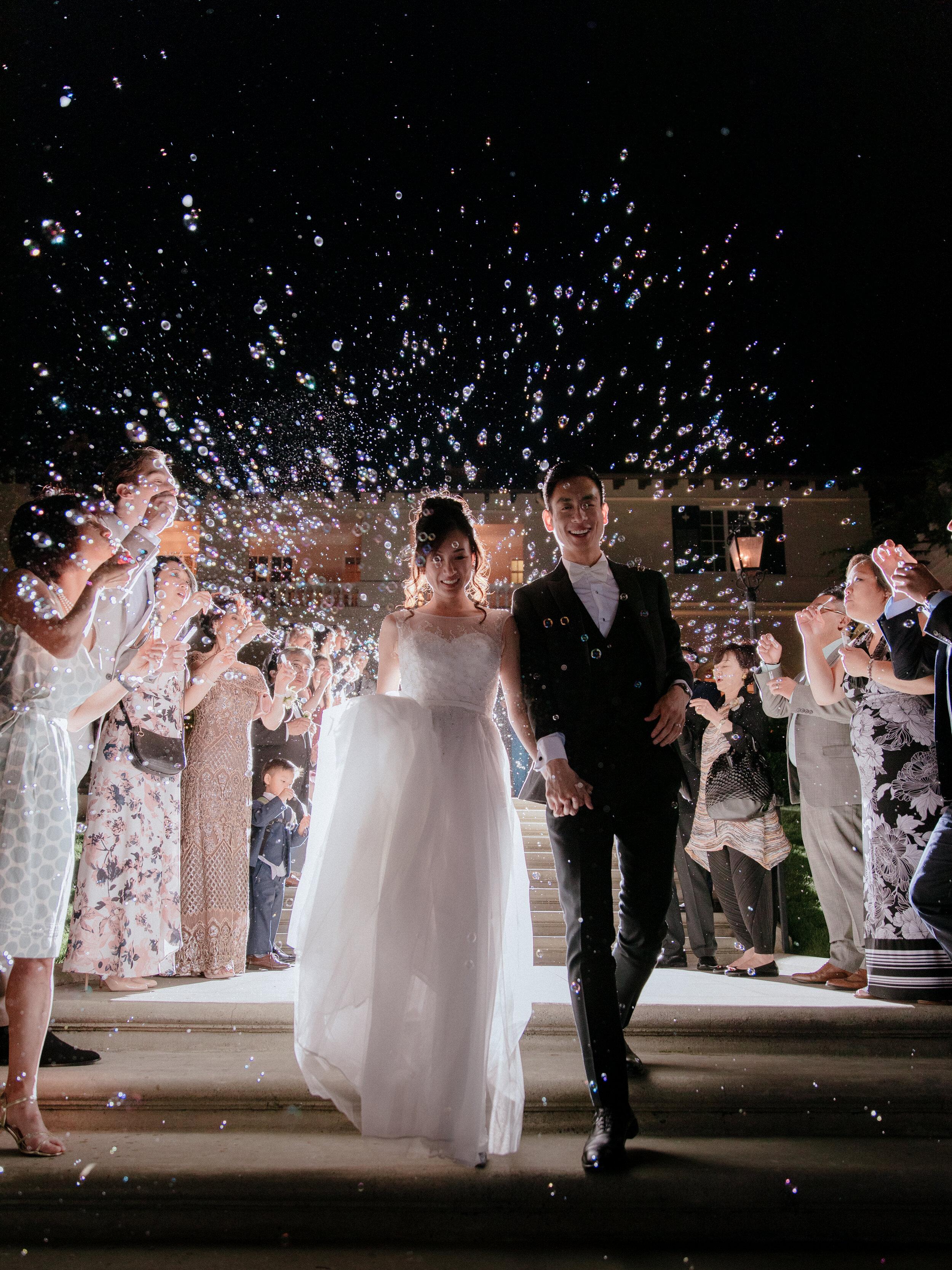 weddingupdates8.jpg
