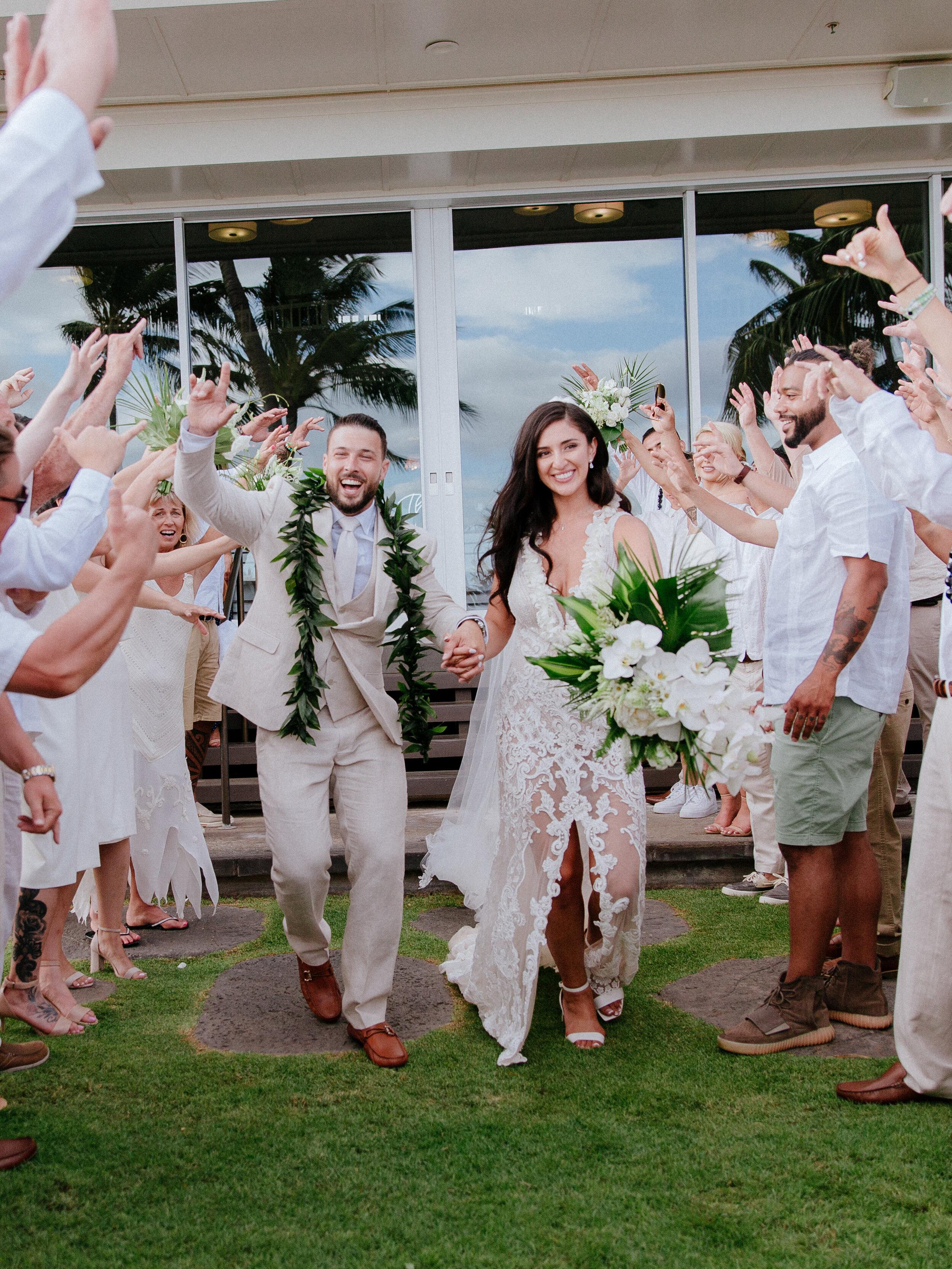 weddingupdates9.jpg
