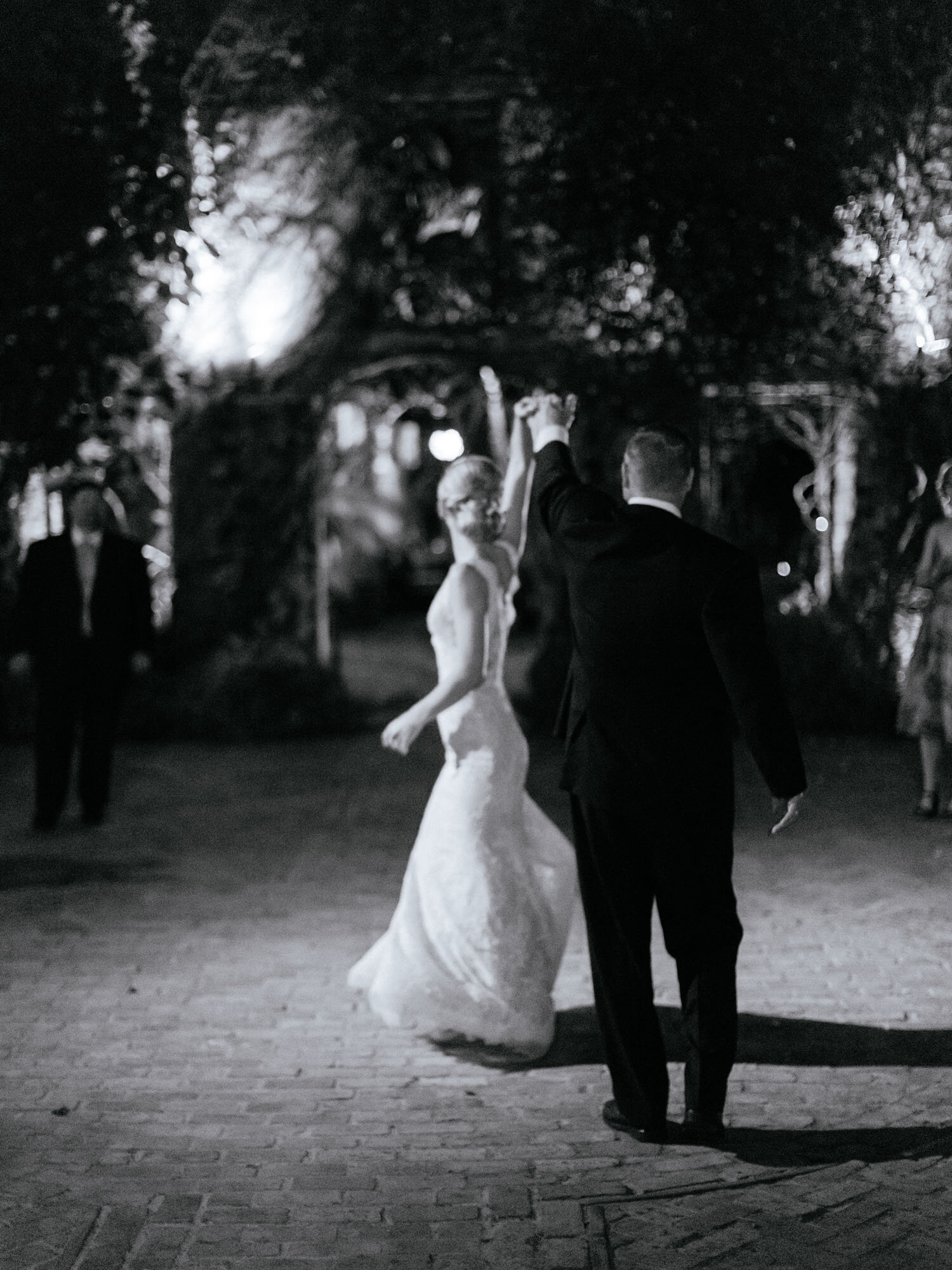 Chris-J-Evans-Maui-Wedding-Kim&Brian4918.jpg