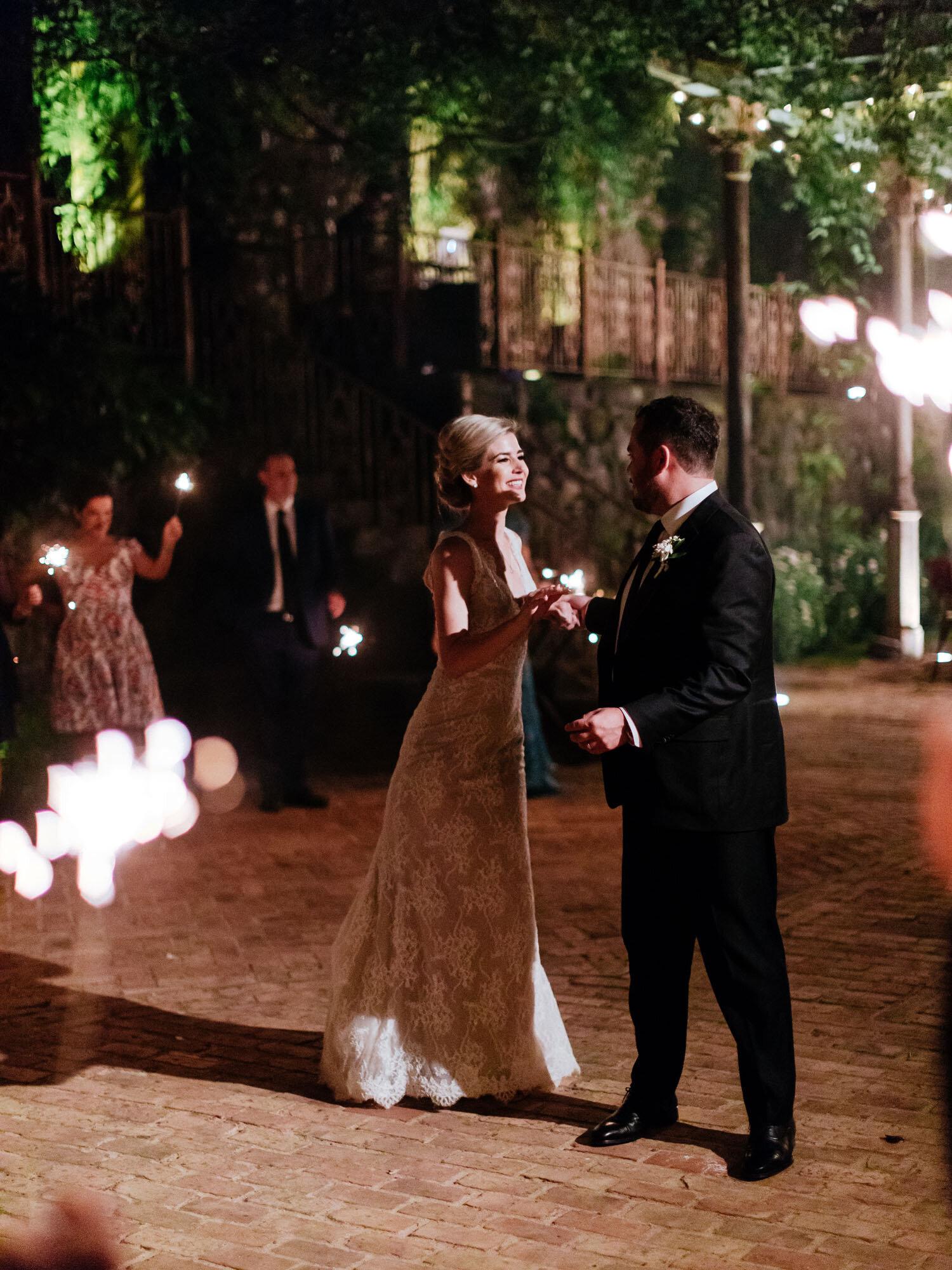 Chris-J-Evans-Maui-Wedding-Kim&Brian4857.jpg