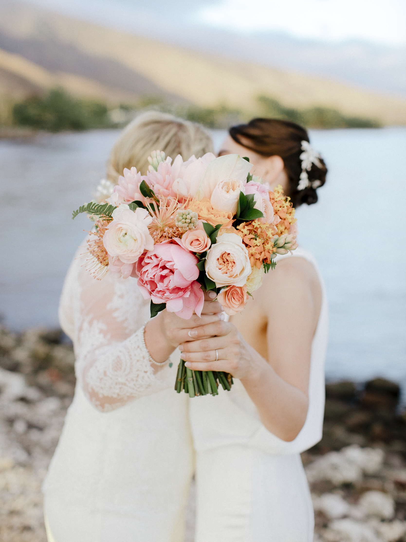 maui-wedding-photographer-chris-j-evans-l&C00002.png