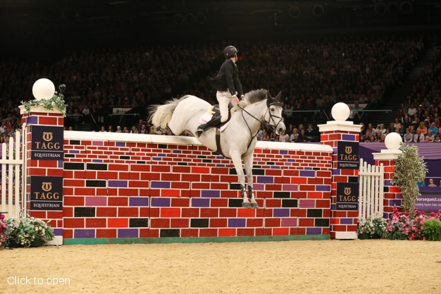 http://www.horseandcountry.tv/photo-of-the-day