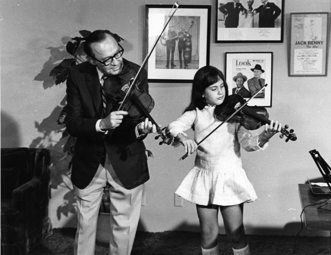 Jack Benny 2.jpeg
