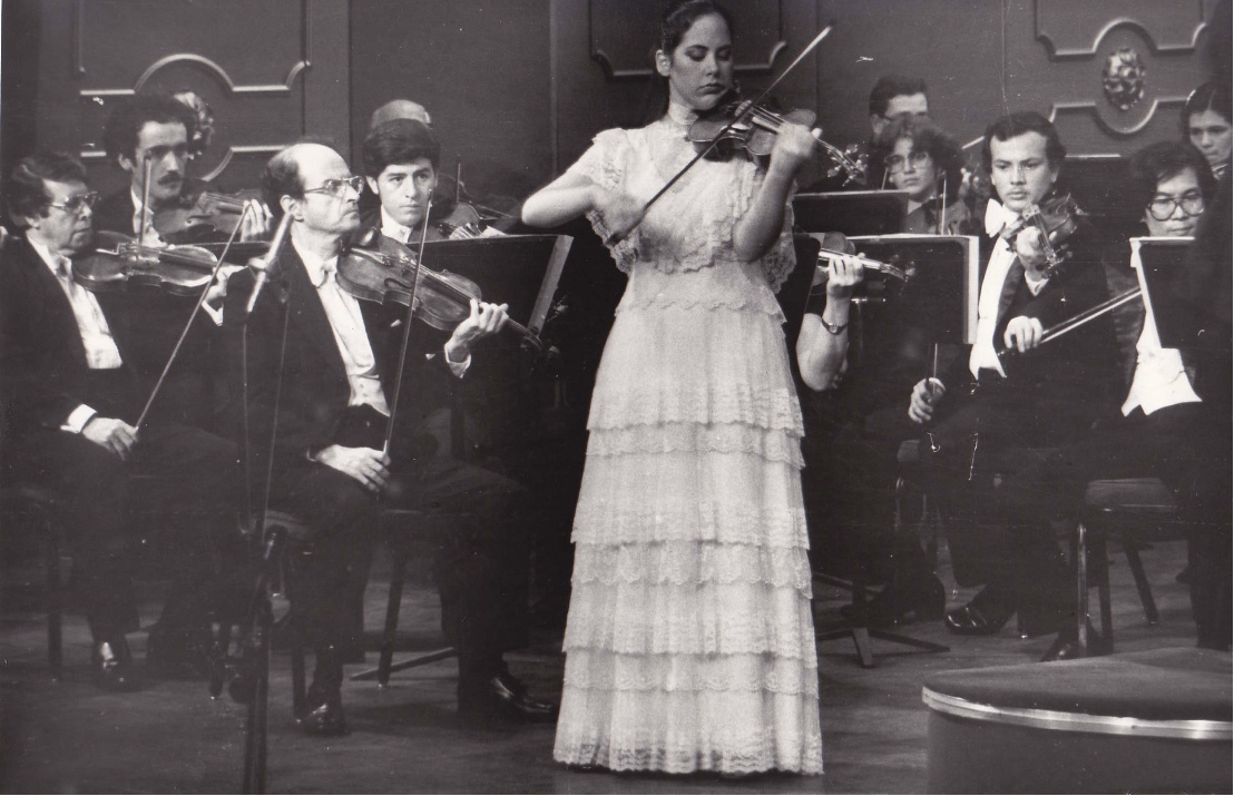 Costa Rica National Symphony