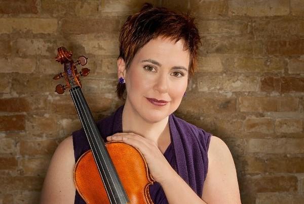 violinist-dylana-jenson-1jpg-7bc6a761fae5691c.jpg