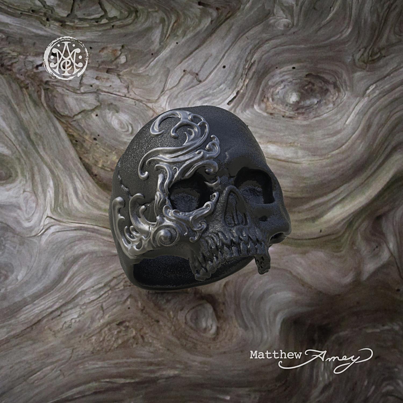 skullwave_blackmatte_tagged.jpg