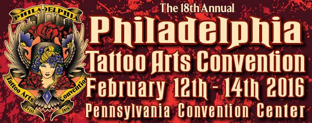 Philadelphia-Banner.jpg