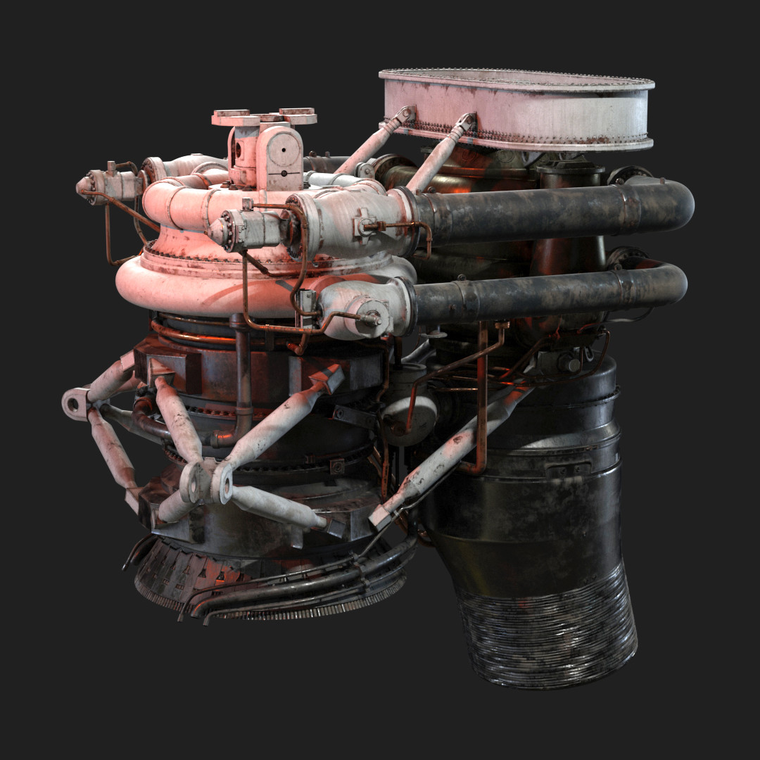 reo-prendergast-rocketengine-substance-003.jpg
