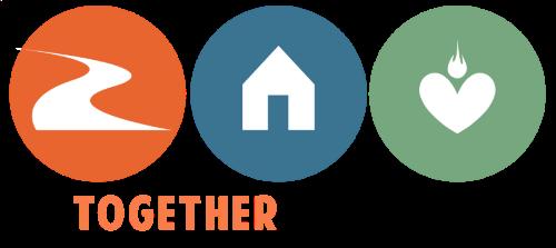 Life Together Logo.png