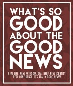 Good_news_cover_art.jpg