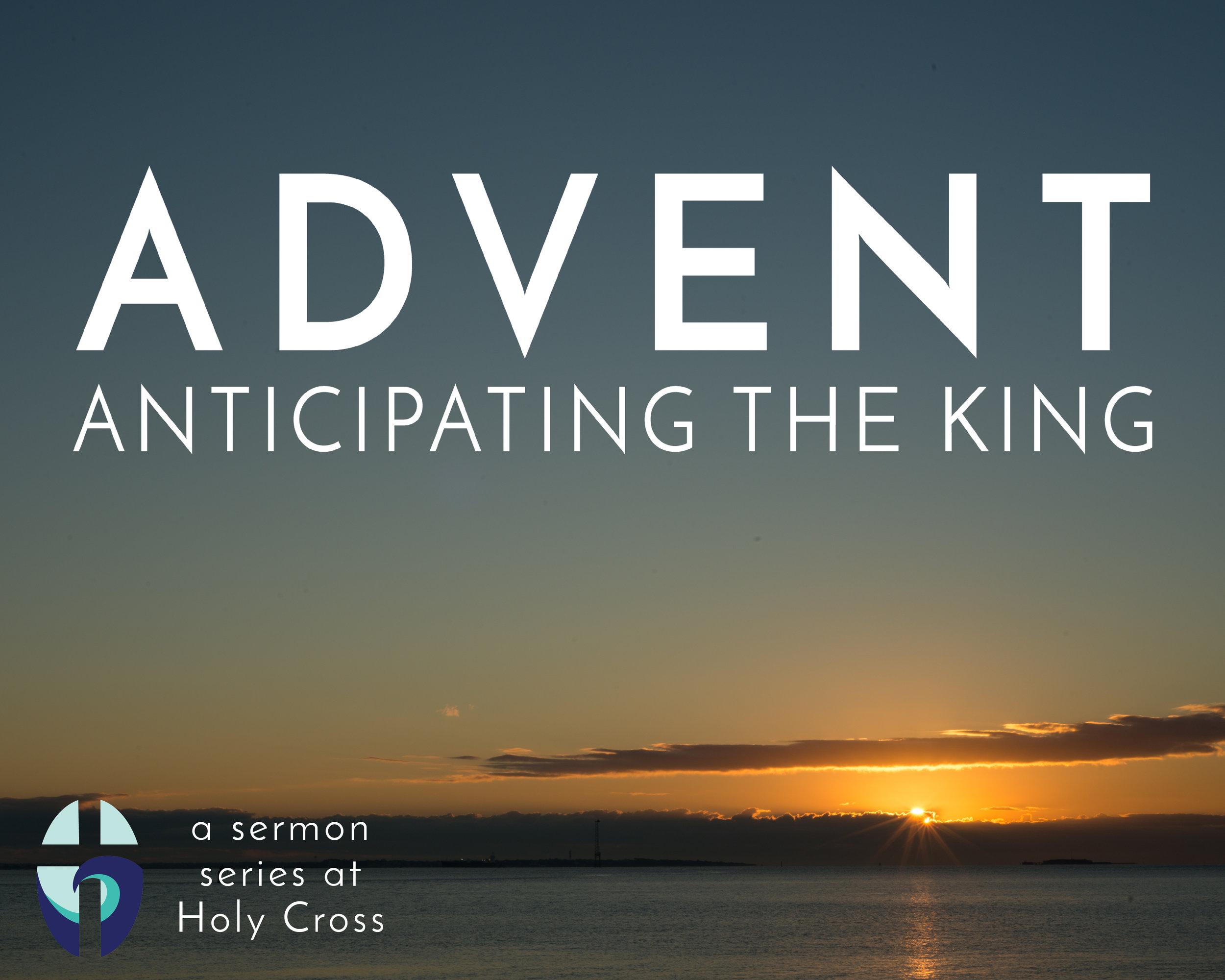 advent-2017-Sermons-slide-3.jpg