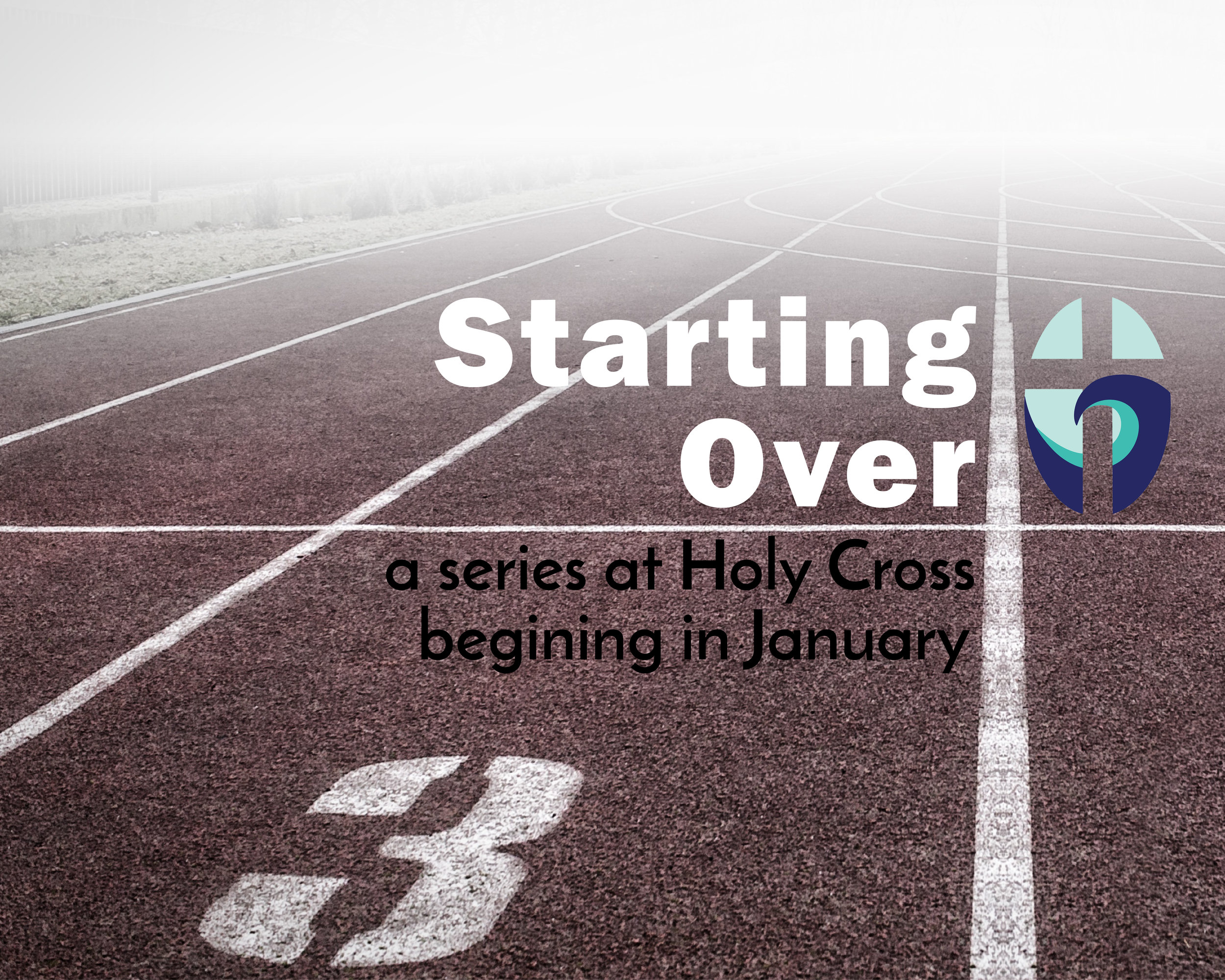 Starting-Over-Sermonseries-slide.jpg