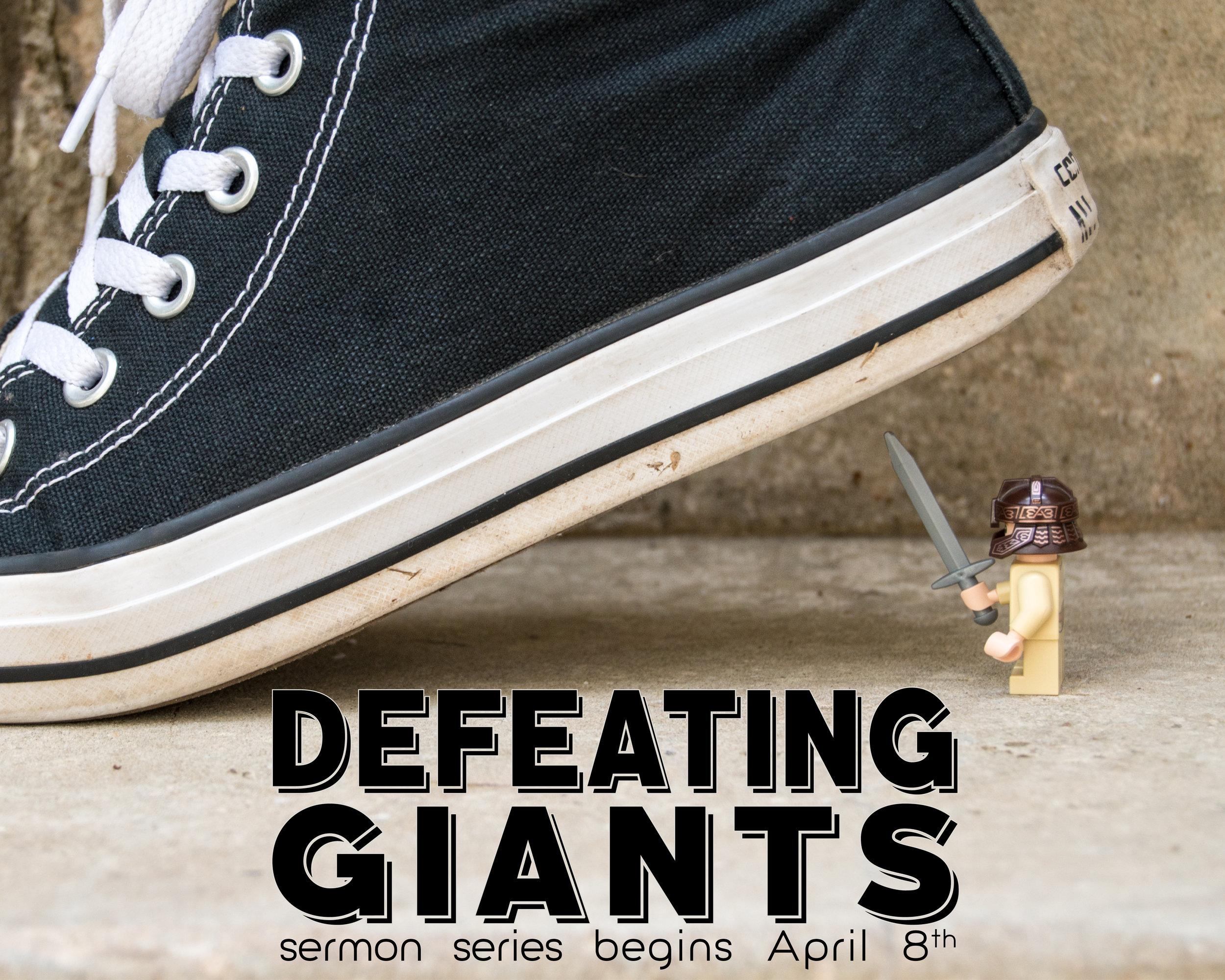 Defeating-Giants-Sermonseries-slide.jpg