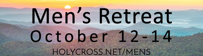 mens-retreat-web-event.jpg
