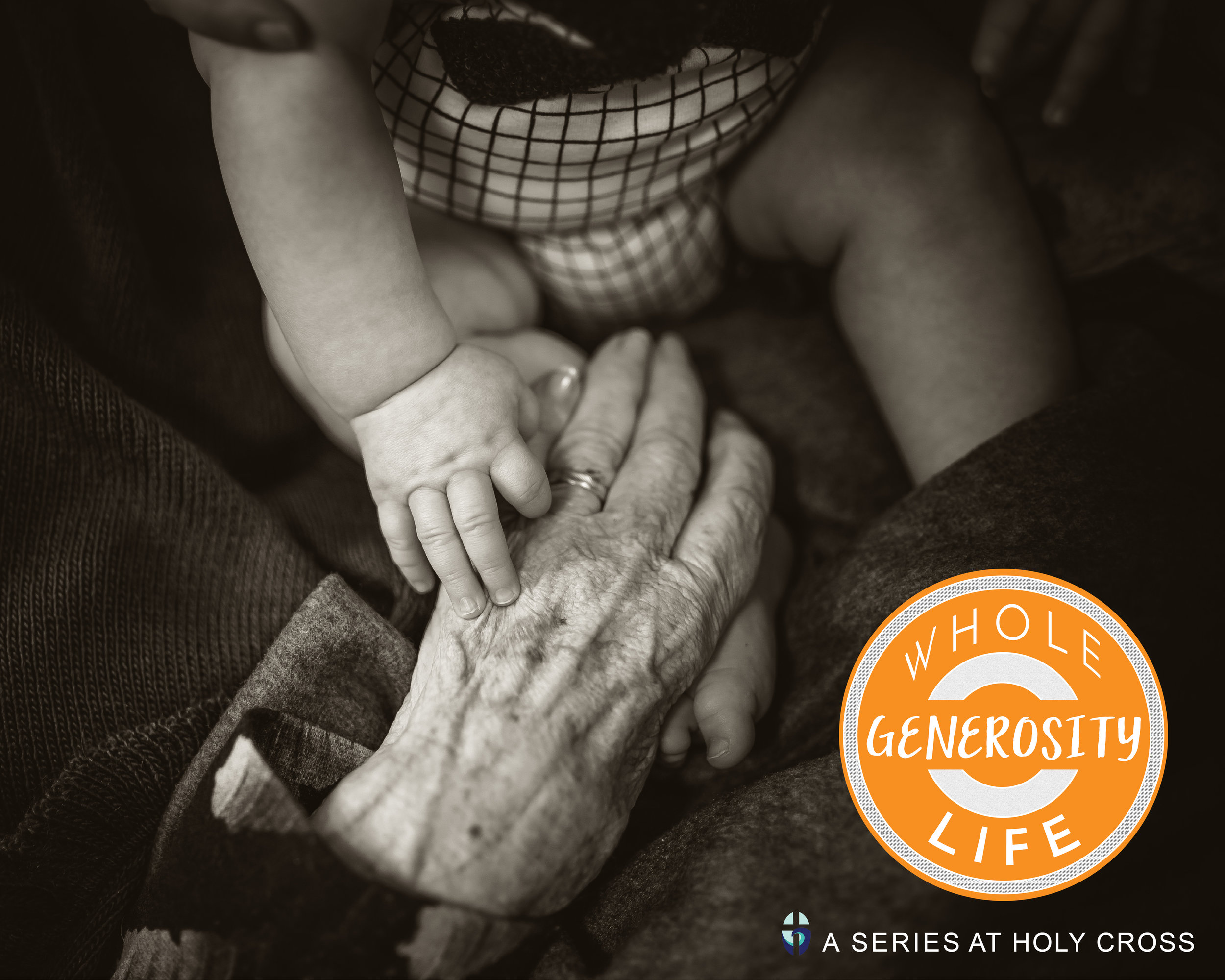 Whole-Generosity-Sermonseries-slide.jpg