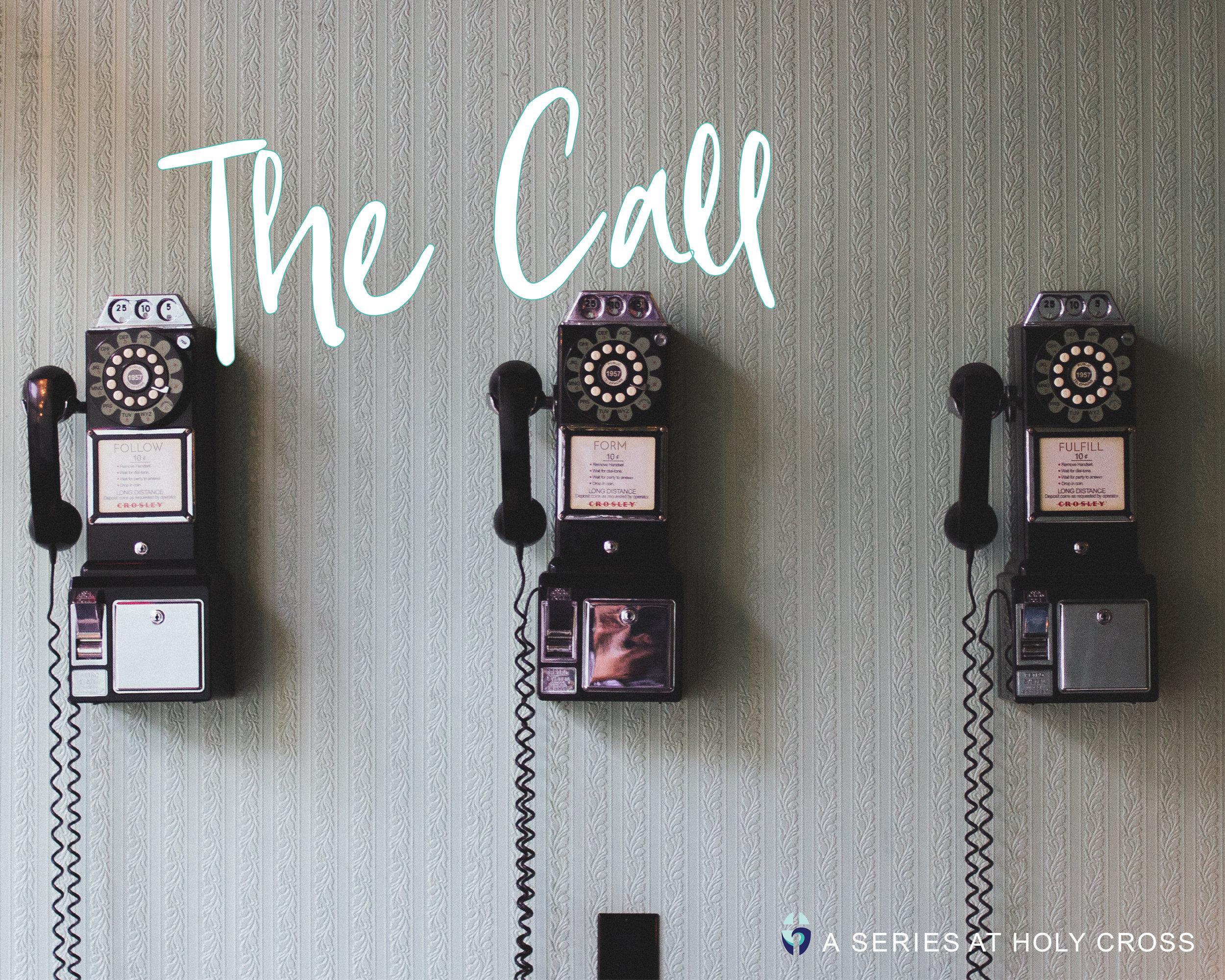 The-Call-Sermonseries-slide.jpg