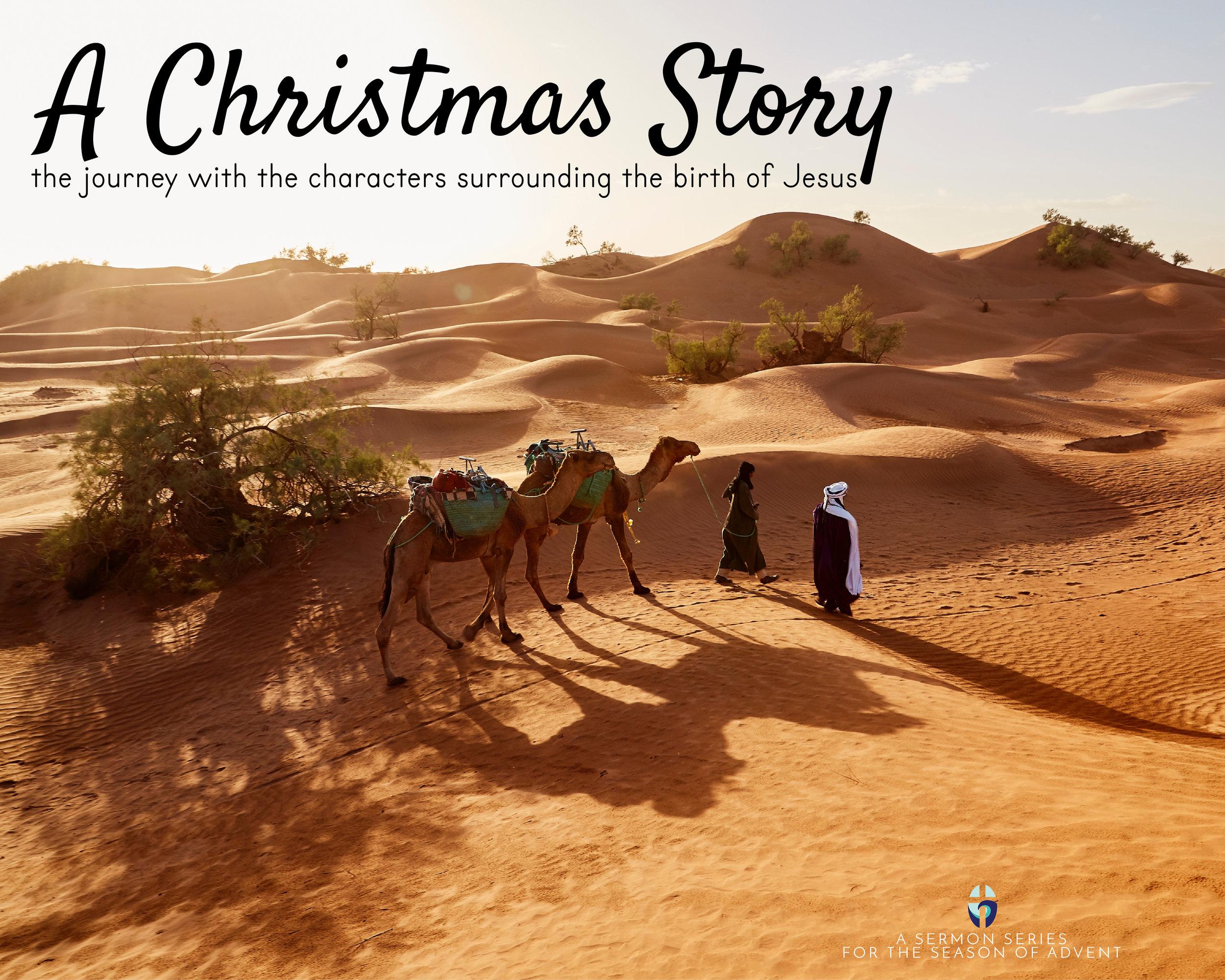Christmas-Story-Sermonseries-slide.jpg
