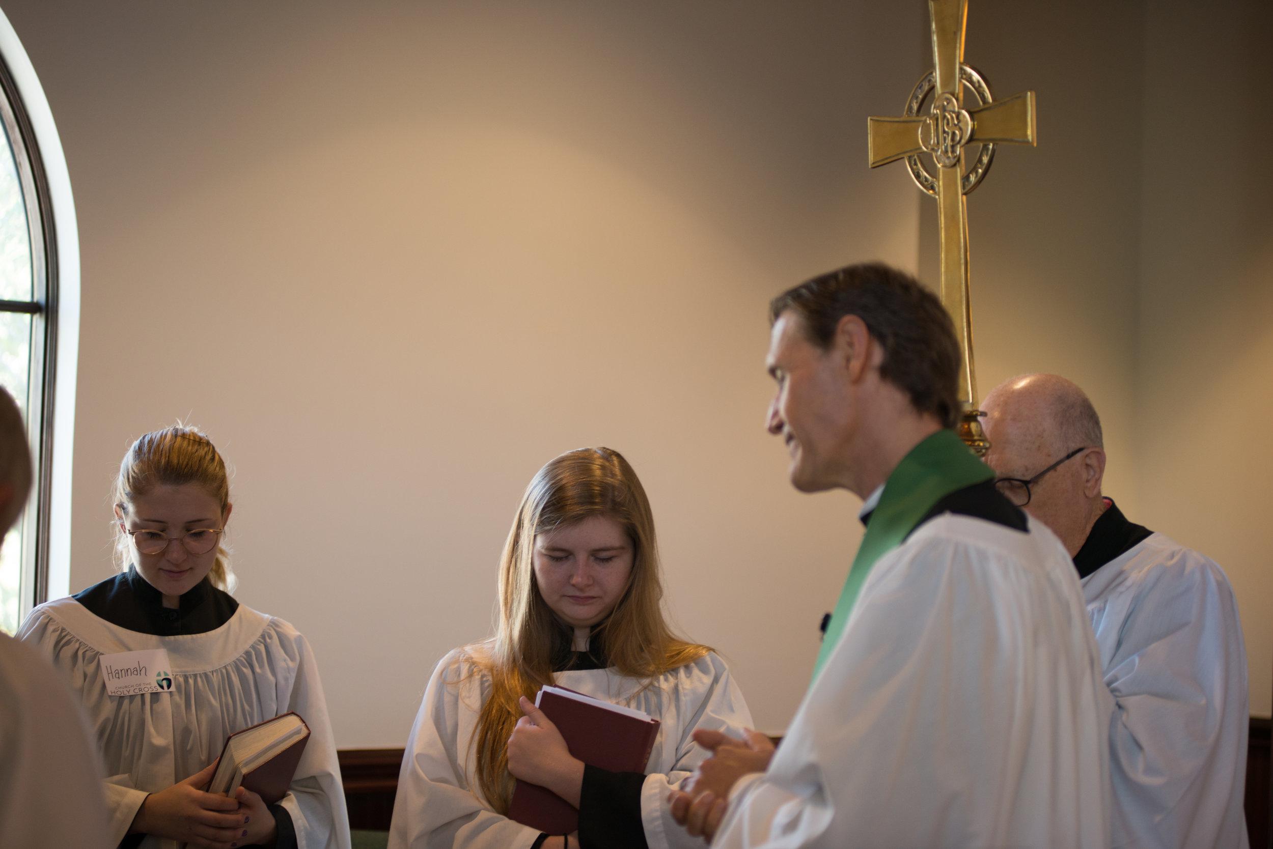 1015 SI Kid Choir_1.jpg