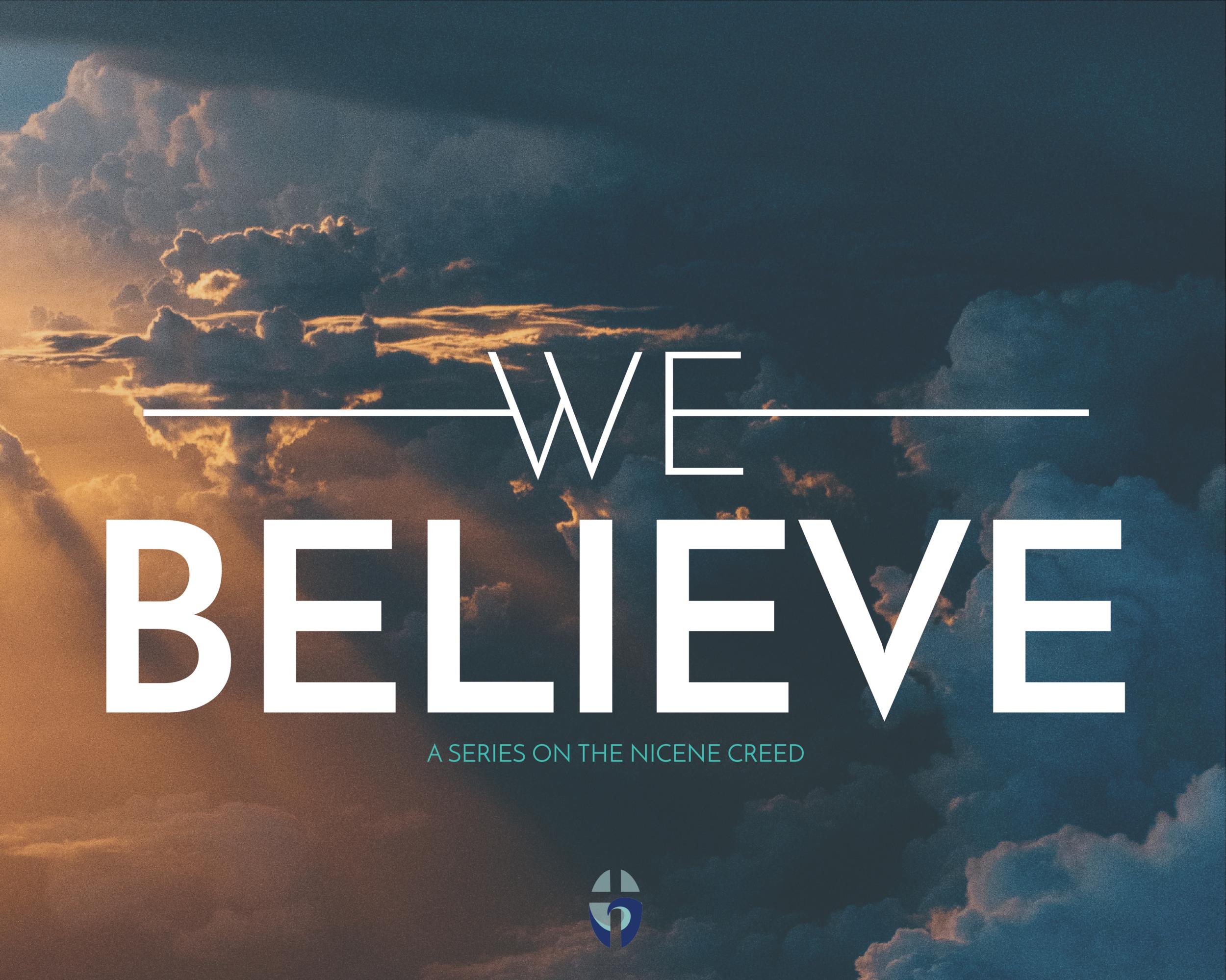 we-believe-series-design_slide.png