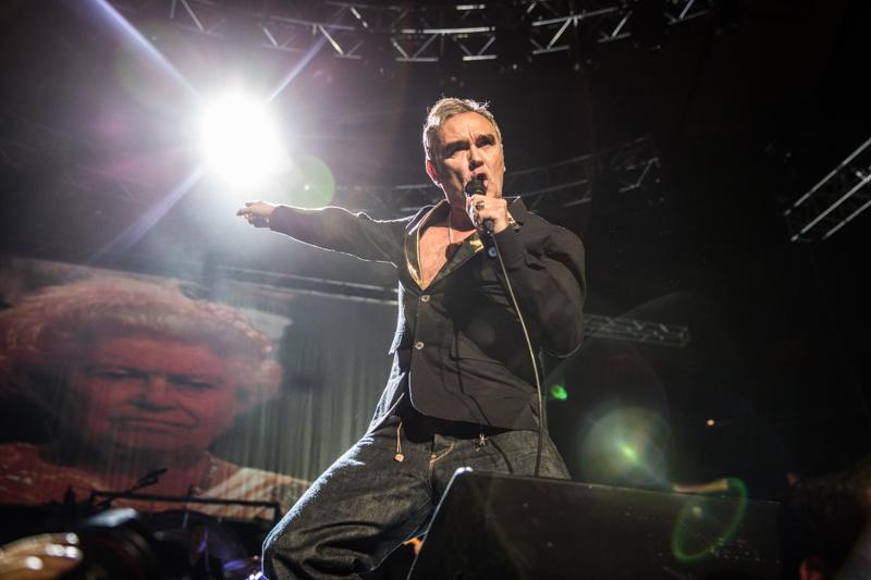 Morrissey_4.jpg