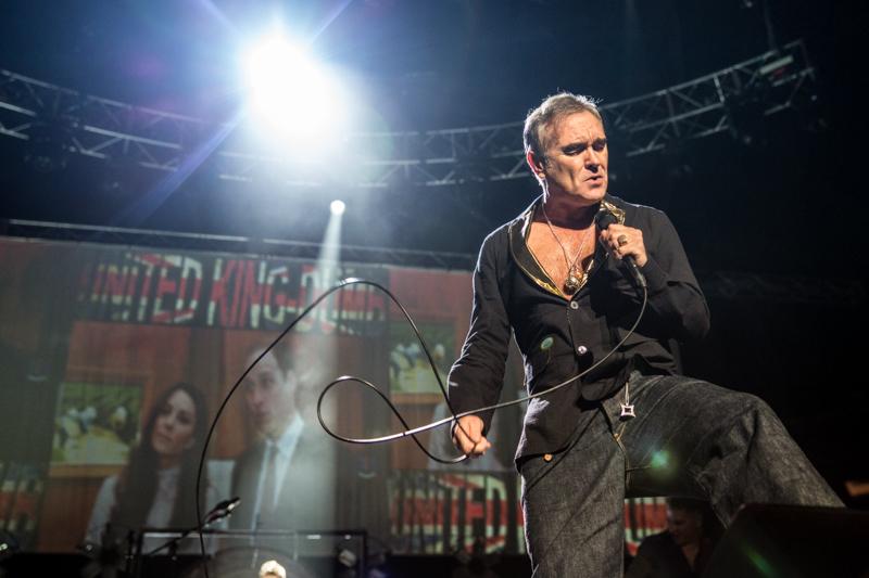 Morrissey_9.jpg