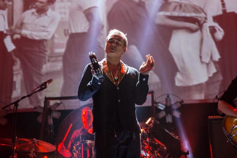 Morrissey_27.jpg