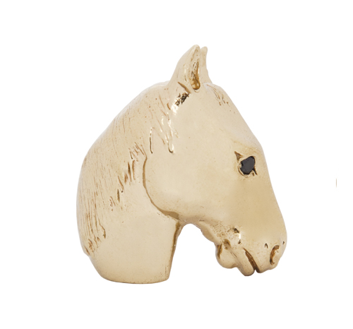 horsethumb.jpg