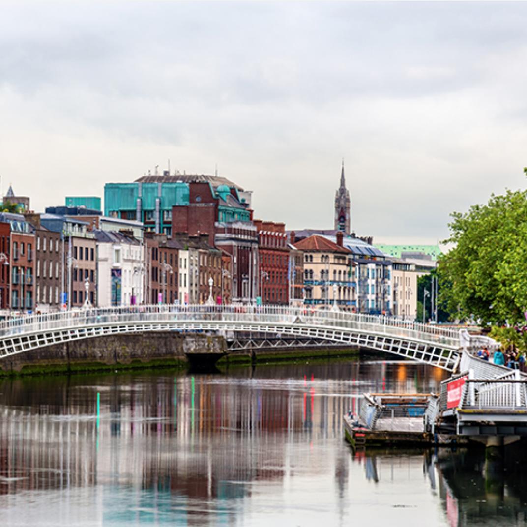 Dublin_diversity_inclusion_event_2019