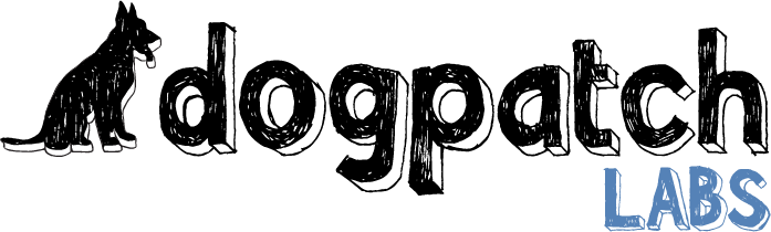 dogpatch_labs_logo.png