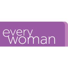 EveryWoman.com:    Vessy Tasheva bringing diversity & inclusion to tech & beyond