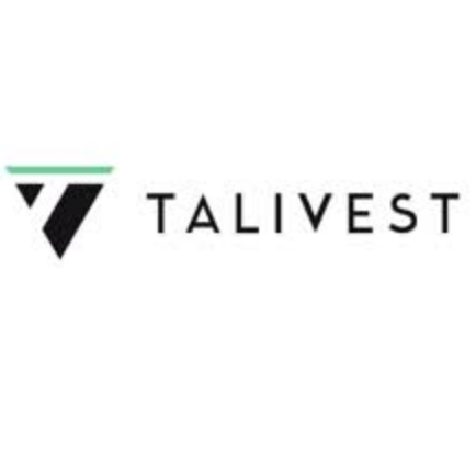 Talivest Webinar:   How to Build a Diverse and Inclusive Workplace