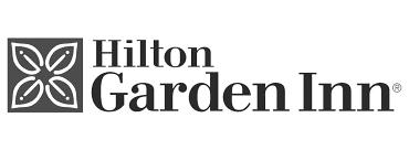 005Hilton_Garden Inn.png