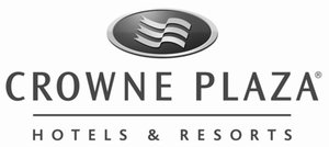 007crowne_plaza_logo-e1461351134866.jpg