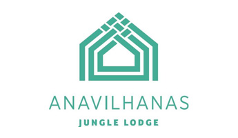 024ANavilhanas logo.jpg