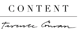 033Content-by-conran-logo.png