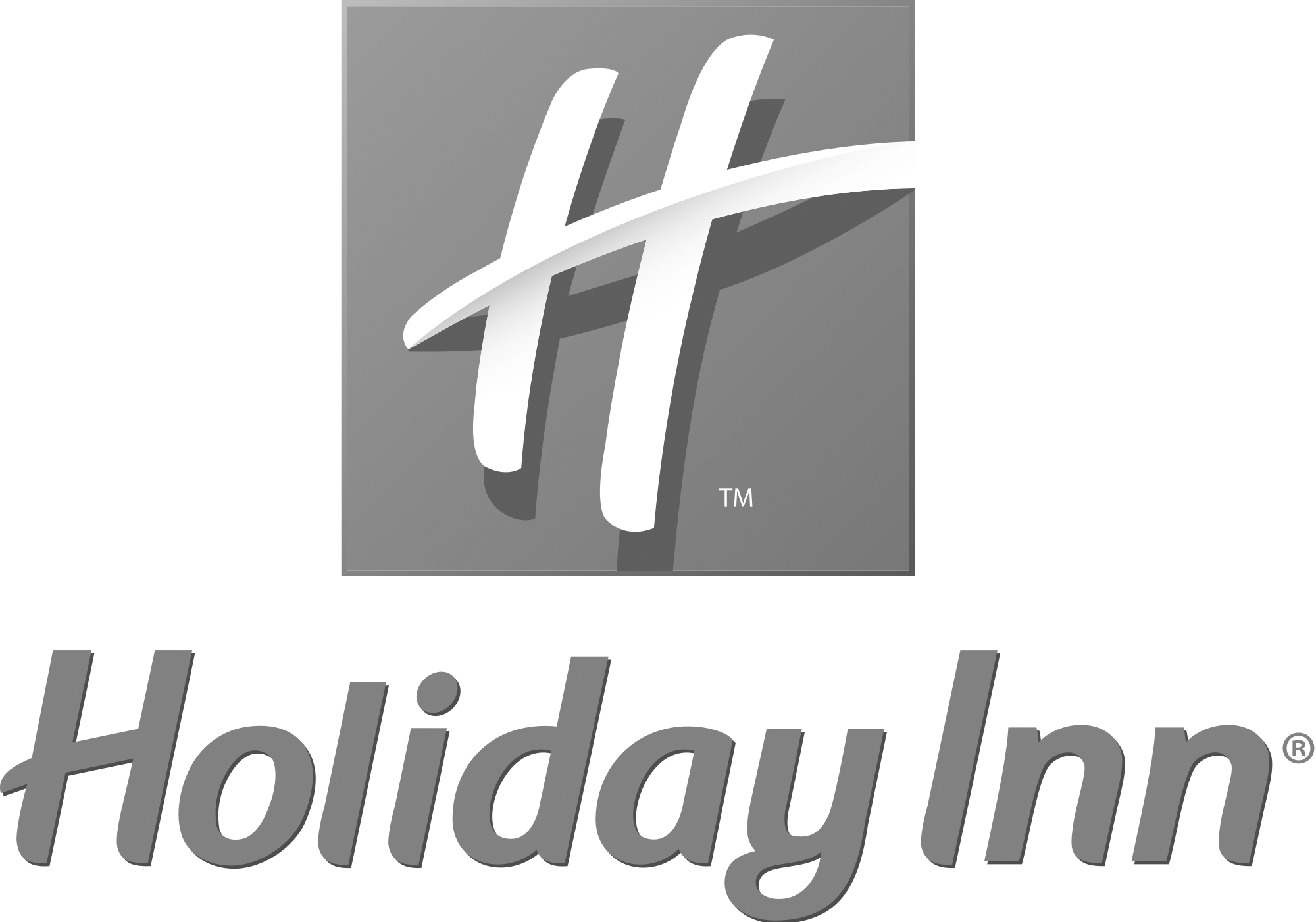 010_Holiday_Inn_Logo.png
